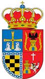 Ayuntamiento de Taramundi