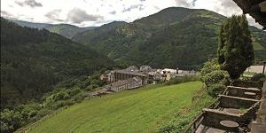 Fin de semana en Taramundi, Los Oscos y la Mariña Astur-Lucense